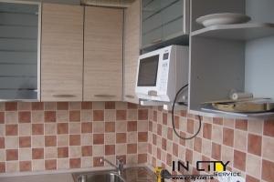 1_Kitchen000243