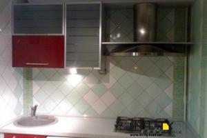 1_Kitchen000245