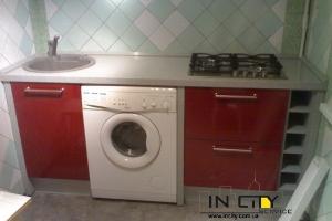 1_Kitchen000246