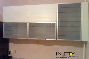 1_Kitchen000248