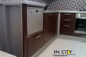 1_Kitchen000249