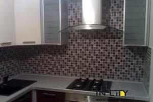 1_Kitchen000250