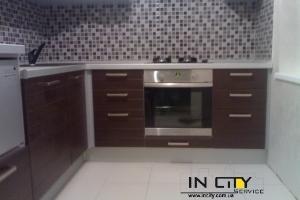 1_Kitchen000251