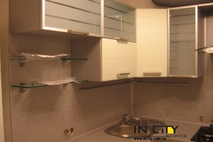 1_Kitchen000252