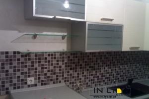 1_Kitchen000253