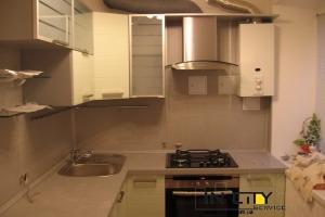 1_Kitchen000254