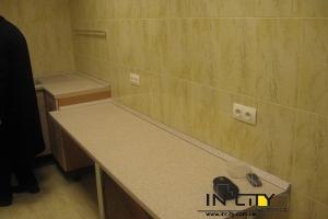 1_Kitchen000256
