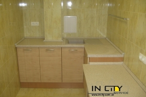 1_Kitchen000257