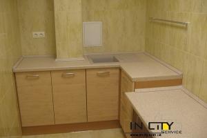 1_Kitchen000258