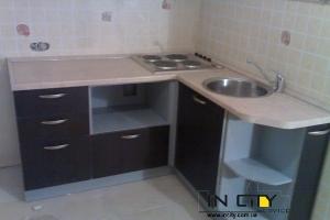 1_Kitchen000264