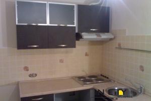 1_Kitchen000265