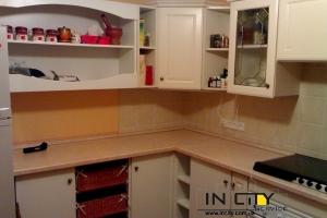 1_Kitchen000266