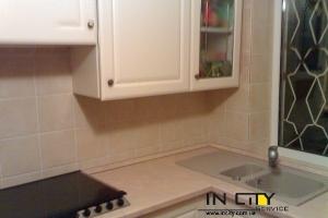 1_Kitchen000267