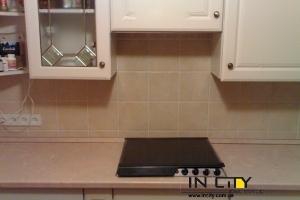 1_Kitchen000268
