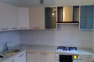 1_Kitchen000269