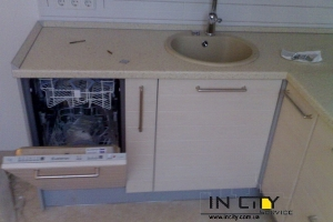 1_Kitchen000270
