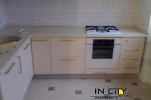 1_Kitchen000271