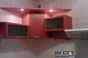 1_Kitchen000273