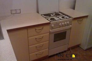 1_Kitchen000274