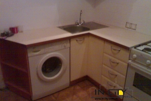 1_Kitchen000275