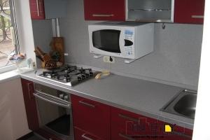 1_Kitchen000276