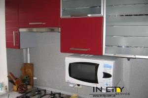 1_Kitchen000277
