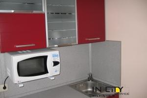 1_Kitchen000278