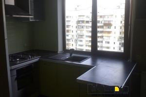 1_Kitchen000280