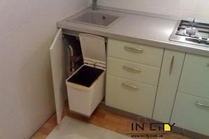 1_Kitchen000281