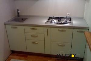 1_Kitchen000282