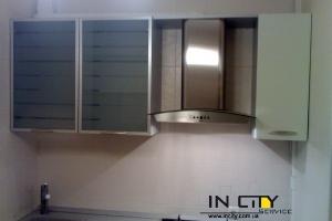 1_Kitchen000283