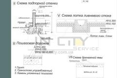 proekt_blagoustroistva_i_ozeleneniya_uchastka_3_17