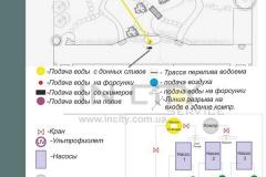 proekt_blagoustroistva_i_ozeleneniya_uchastka_3_25