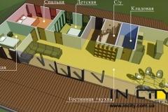 projekt_dom_v_sochi_13