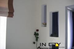 remont-kvartiry-pod-klyuch-na-Novye-doma-010