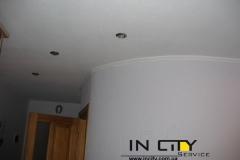 remont-kvartiry-pod-klyuch-na-Novye-doma-011