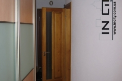 remont-kvartiry-pod-klyuch-na-Novye-doma-013