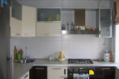 remont-kvartiry-pod-klyuch-na-Novye-doma-015