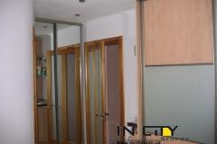 remont-kvartiry-pod-klyuch-na-Novye-doma-017