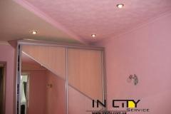 remont-kvartiry-pod-klyuch-na-Novye-doma-018