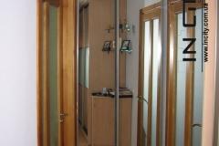 remont-kvartiry-pod-klyuch-na-Novye-doma-019