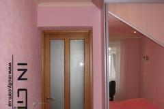 remont-kvartiry-pod-klyuch-na-Novye-doma-020