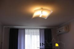 remont-kvartiry-pod-klyuch-na-Novye-doma-021