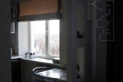 remont-kvartiry-pod-klyuch-na-Novye-doma-026