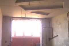 remont-kvartiry-pod-klyuch-na-zhukah-010