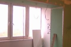 remont-kvartiry-pod-klyuch-na-zhukah-012