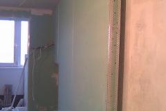 remont-kvartiry-pod-klyuch-na-zhukah-013