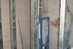 remont-kvartiry-pod-klyuch-na-zhukah-014