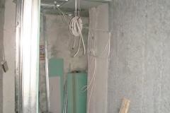 remont-kvartiry-pod-klyuch-na-zhukah-017