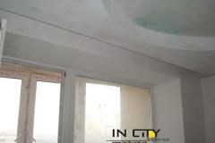 remont-kvartiry-pod-klyuch-na-zhukah-018
